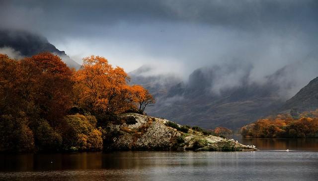 Dwr Cymru , Welsh Water