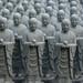 congregació budista by totilluc58