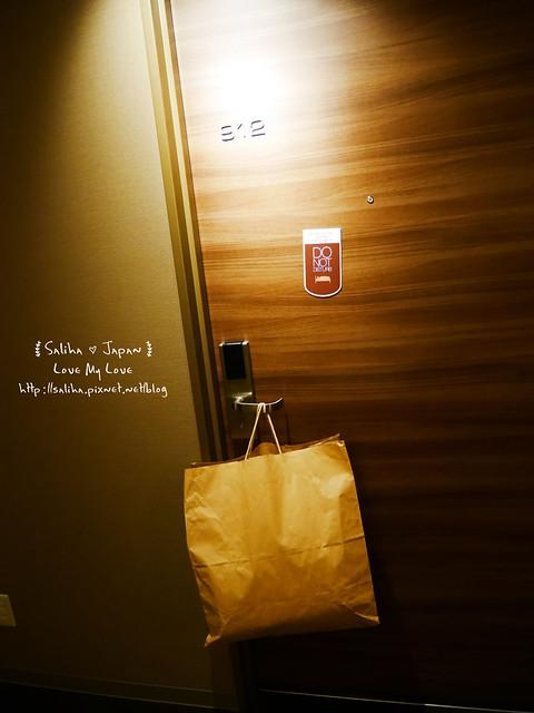 上野寶石飯店住宿Hotel Sardonyx Ueno (15)