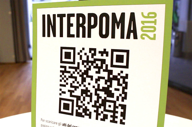Interpoma 2016