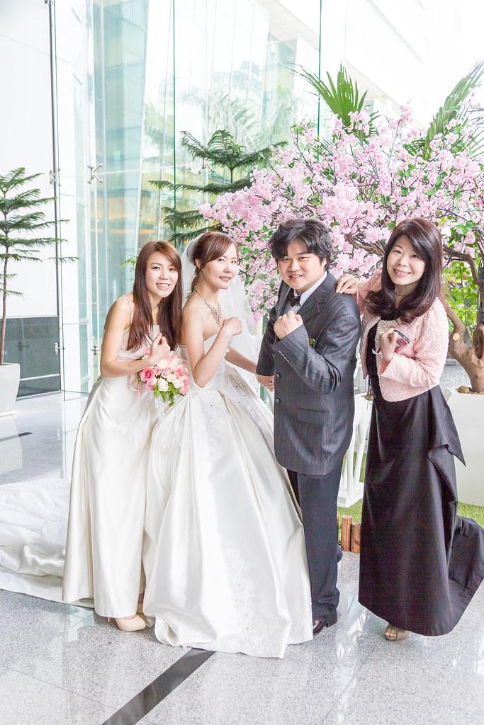 證婚儀式精選151