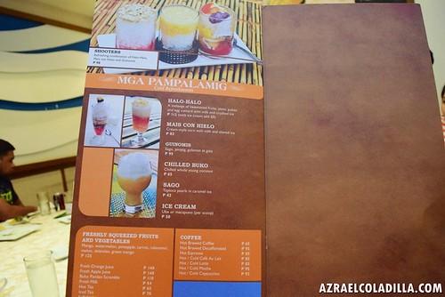 Cafe Via Mare