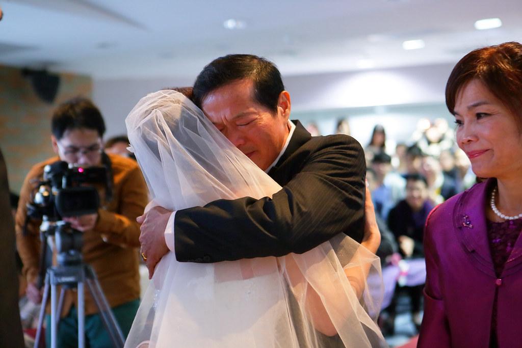 2014111 _ 證婚儀式 _275