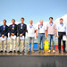 Closing Ceremony - 9th FAI European Advanced Aerobatic Championships