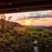 breede river sunset12