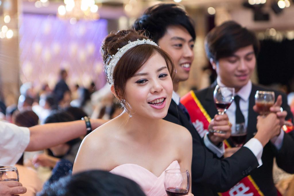 結婚婚宴精選128