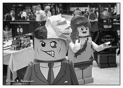 Super Lego