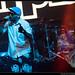 Limp Bizkit - Lowlands 2015 (Biddinghuizen) 21/08/2015