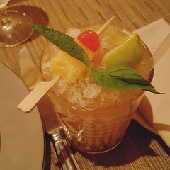 citrus, fruit, food, drink, cocktail, caipirinha, alcoholic beverage,