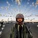 Burning Man 2015: Carnival Of Mirrors by jamenpercy