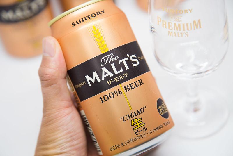 MALTs-3