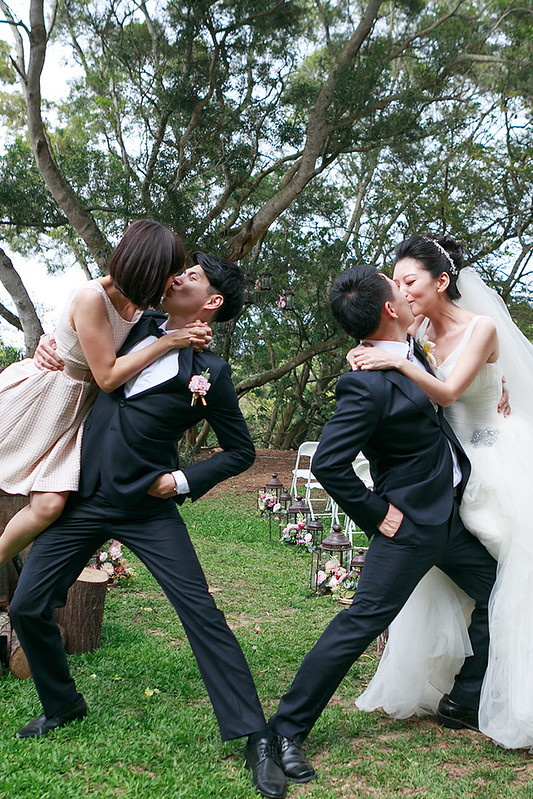 顏氏牧場,後院婚禮,極光婚紗,海外婚紗,京都婚紗,海外婚禮,草地婚禮,戶外婚禮,旋轉木馬,婚攝_000155
