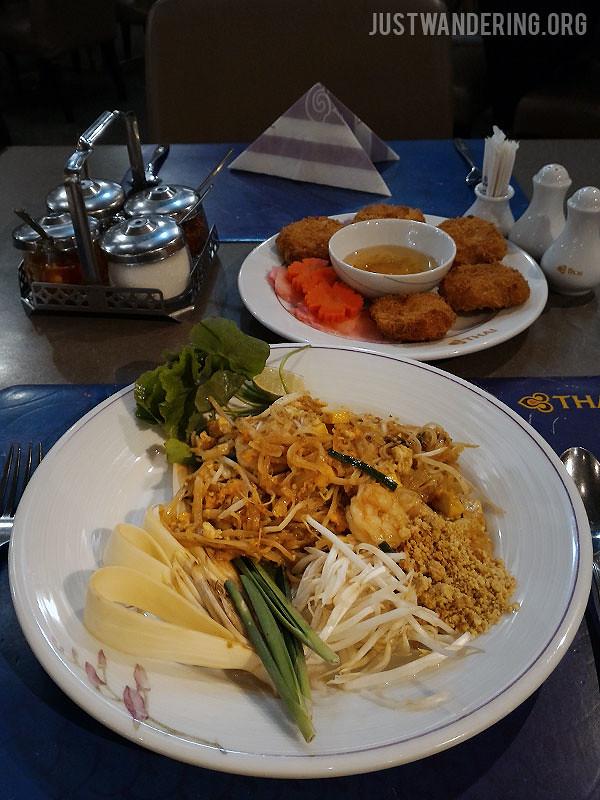 Phuket 00091