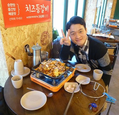 Co-Bouffe 13-Gwangju-resto 1 (3)