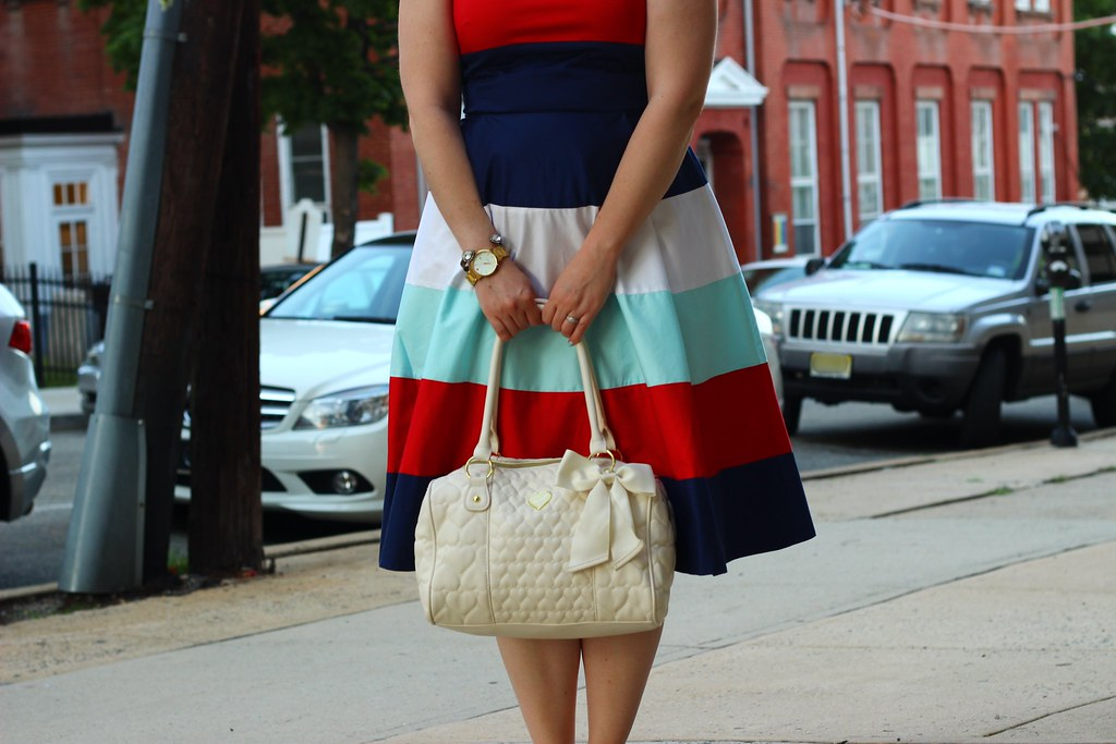 Kate Spade Corley Dress (8)