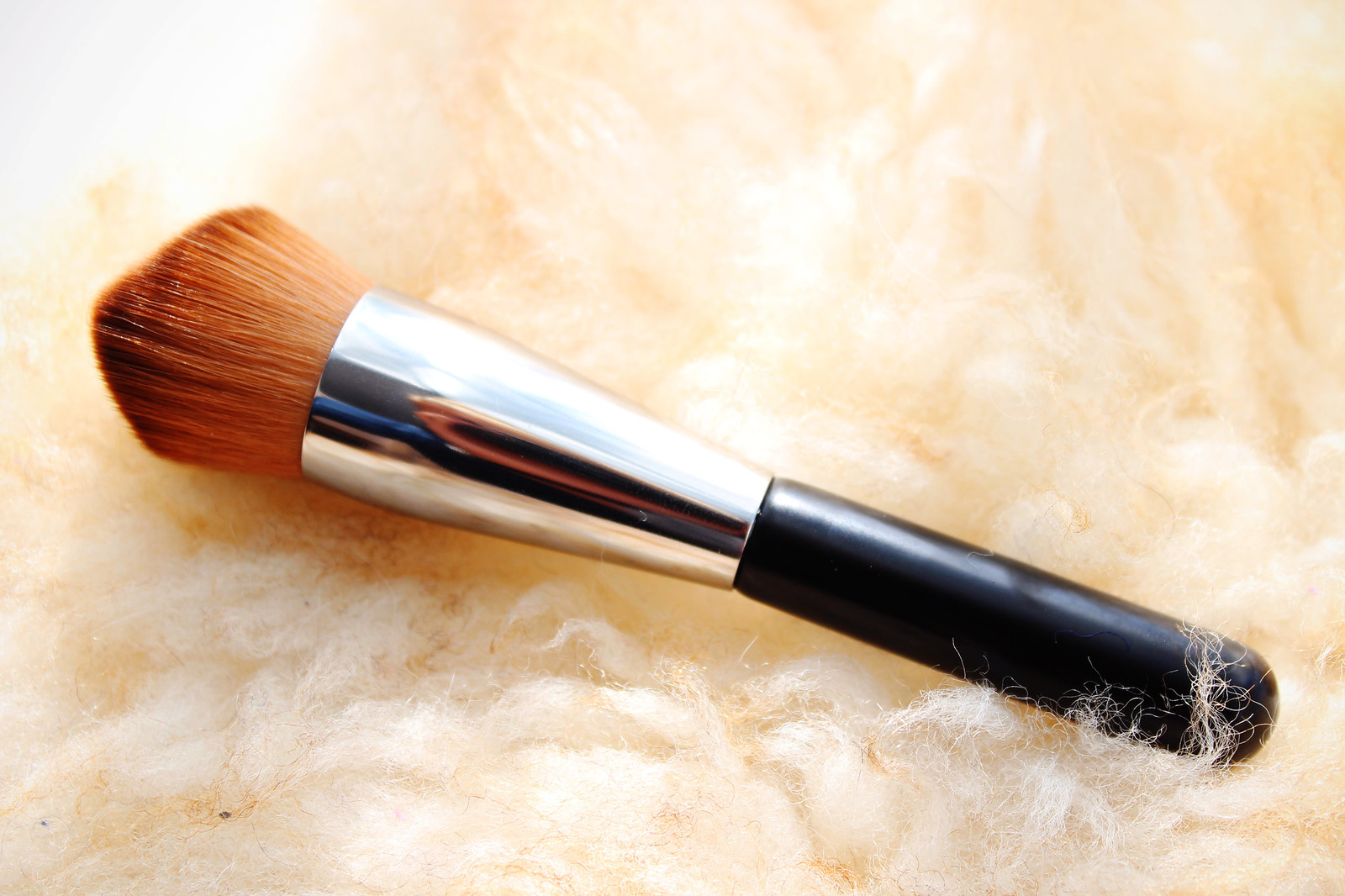 sigma-3d-hd-brush-dupe-from-ebay