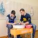 Support for special schools in Belarus / Wsparcie dla szkół specjalnych na Białorusi