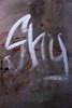 Shy. by Net_Ski