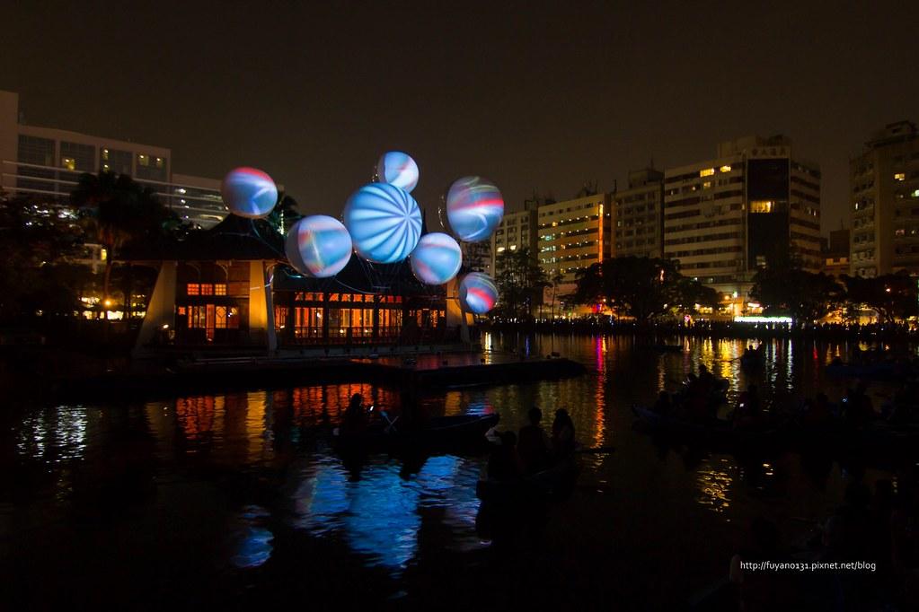 球體光雕藝術節  (74)