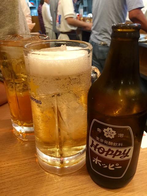 2015.10.19 晩杯屋