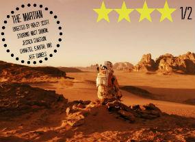 martian movie 2015 matt damon_small