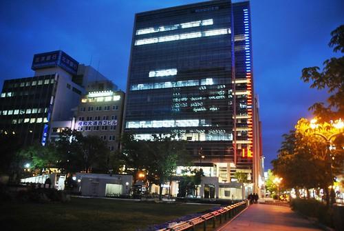 75 Sapporo (23)