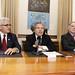 OAS and Belize Sign Agreement for Observation Mission