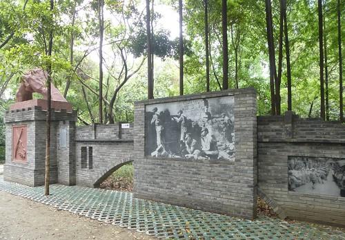 CH-Chengdu-Parc du Peuple (4)