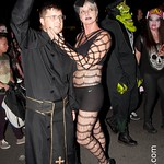 West Hollywood Halloween Carnival 2015 015