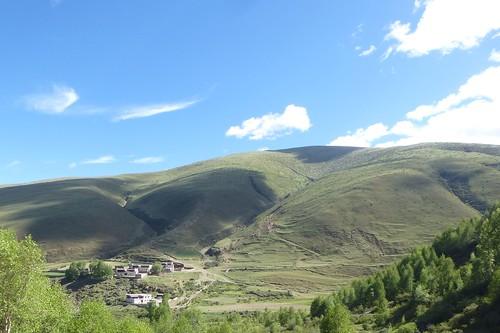 CH-Route-Danba-Bamei (18)