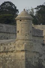 Europe Malta Valletta 09 20 02