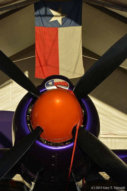 Reno Air Races 2015 - DSC_0249c