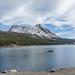 Small photo of Tioga Lake