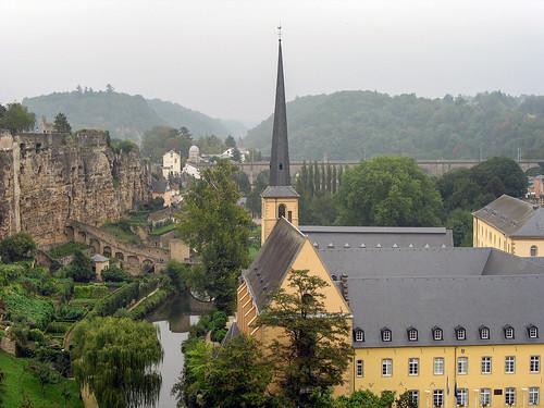 NT-Luxemburg-25