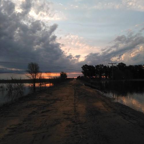 Después de la lluvia II