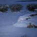 snow .. Not a great shot by John Hardison, The Old Snake Wrangler