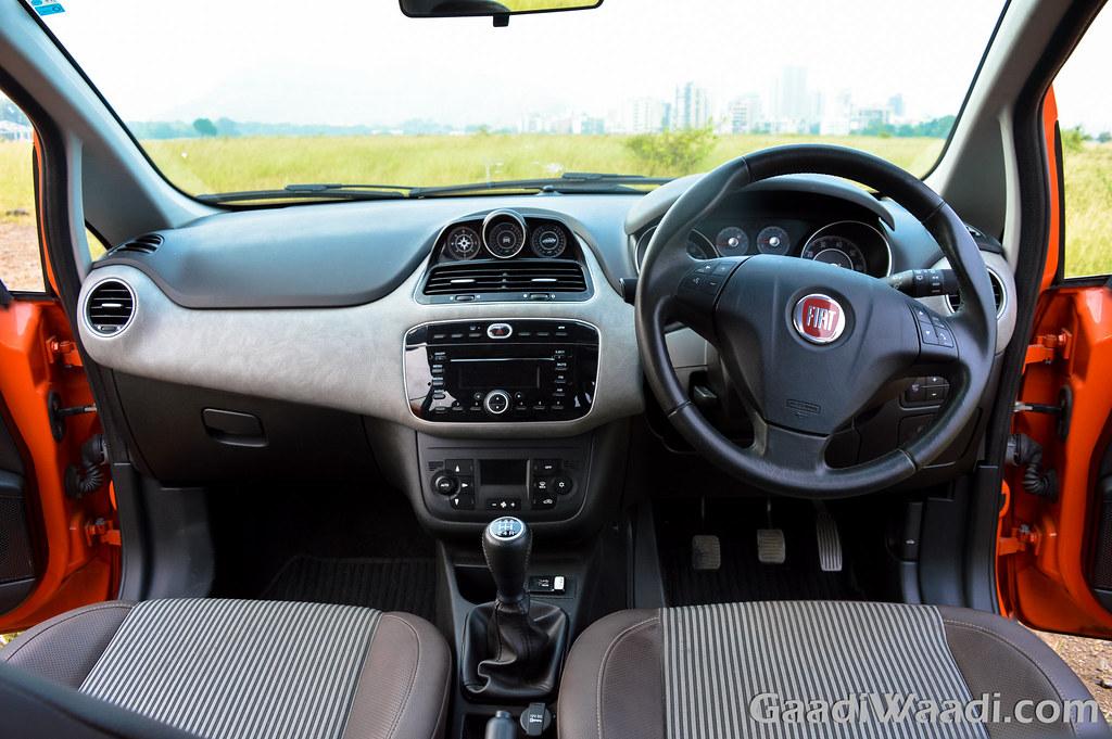 Fiat Avventura-16