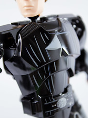 LEGO_Star_Wars_75110_07