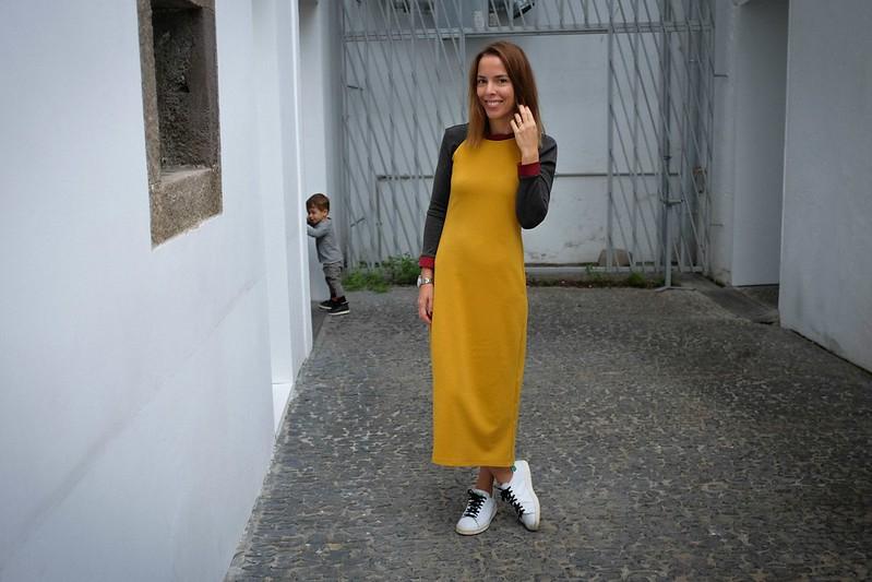 vestido_DIY_3