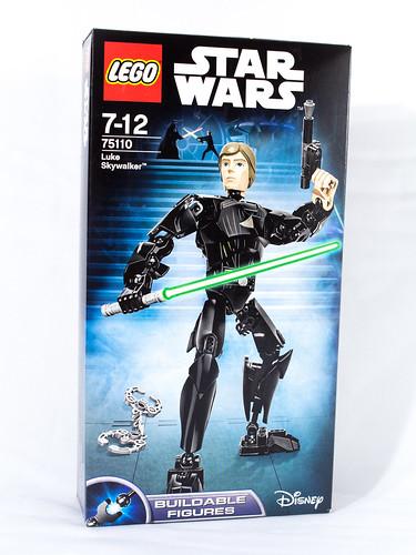 LEGO_Star_Wars_75110_01