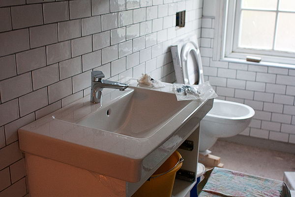 bathroom-progress-4