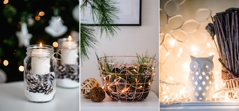 christmas-diys (1)