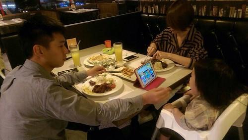 屏東排排饡家樂福店:寫完食記又去吃了一次 (34)