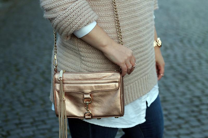 tasche-look-outfit-rebecca-minkoff-rosegold-modeblog-fashionblog