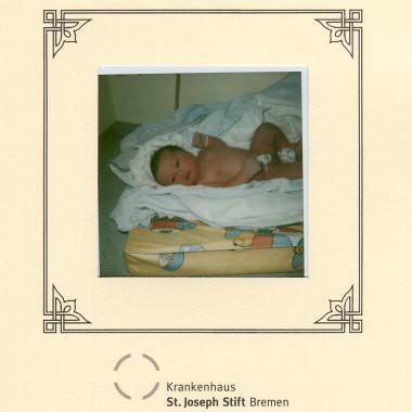 zuleikha_birth