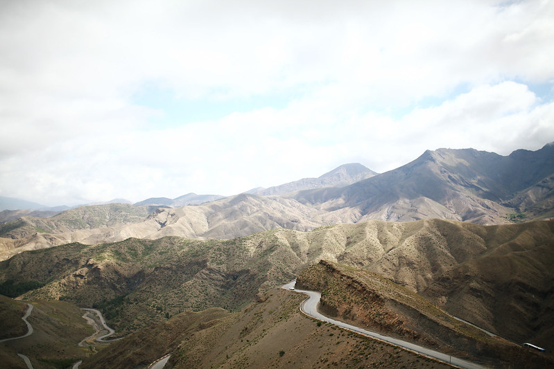 atlas mountains2