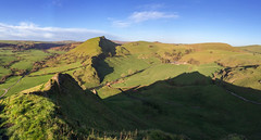 Chrome Hill - NYE 2015 -7