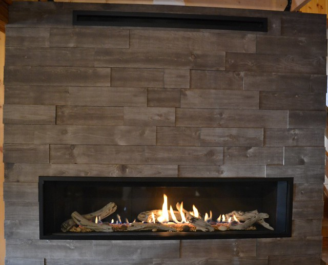 Gas fireplaces in langley re macdonald stoves stones gas fireplace gallery solutioingenieria Gallery