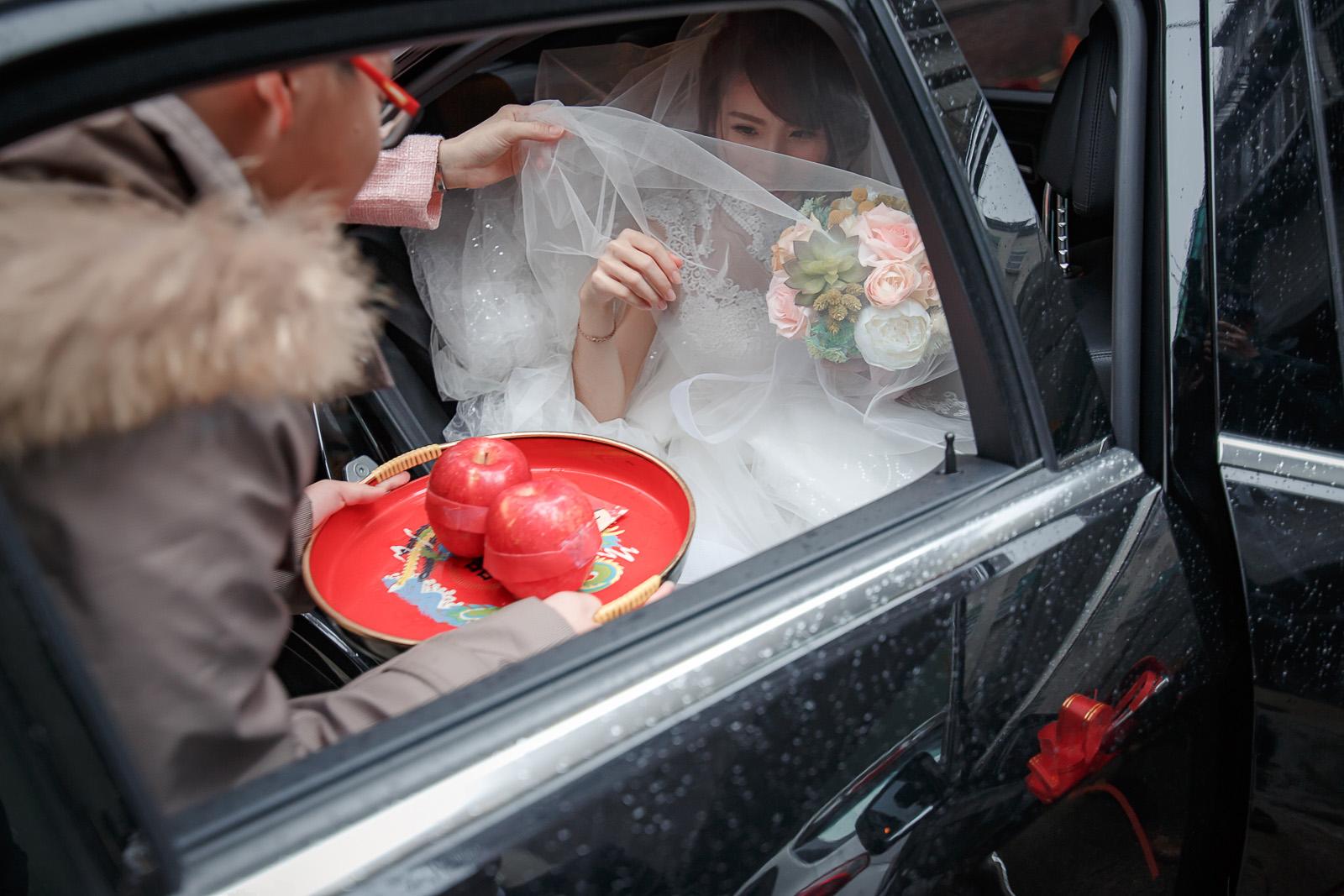 高雄圓山飯店,婚禮攝影,婚攝,高雄婚攝,優質婚攝推薦,Jen&Ethan-170