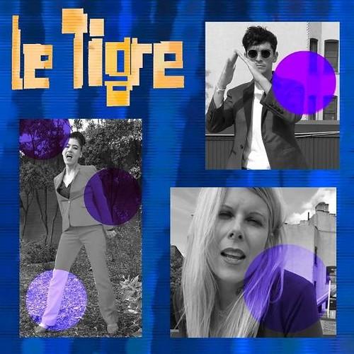 le_tigre2